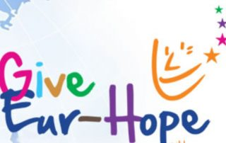 give eur-hope