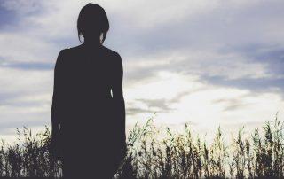 dependence-women