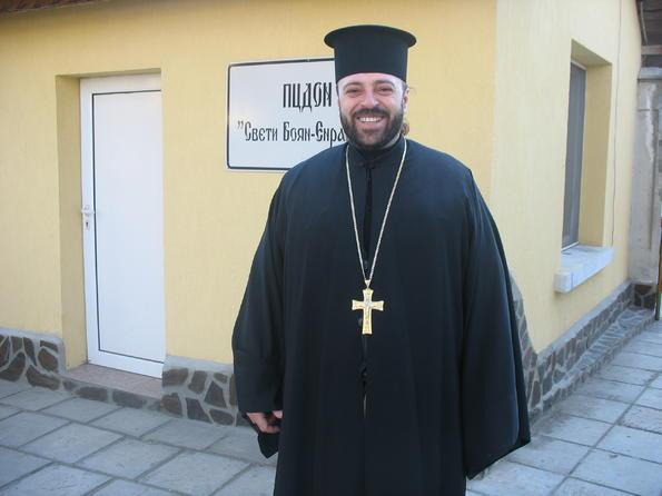 prot. Georgi Fotakiev3